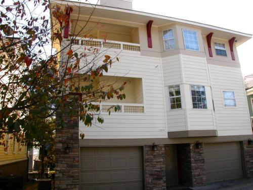 567 Winton Terrace #E Photo 1