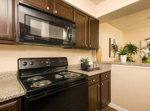 Sugar Creek Photo 1