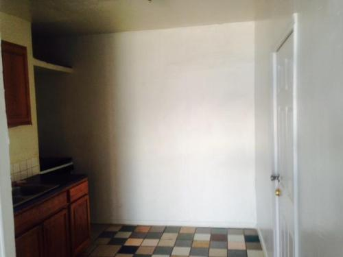 954 W Mohave Street #4 Photo 1