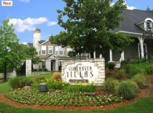 Stonehaven Villas Apartments Photo 1
