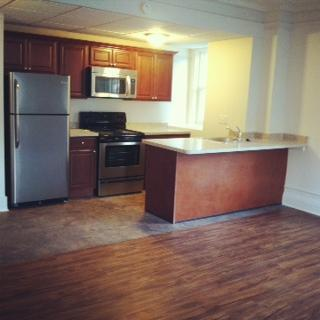 Rochester, NY Apartments for Rent from $595 to $2K+ a month