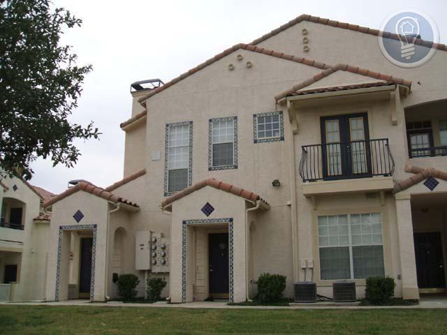 Great Price Reduction -- Sonterra Living -- $785 Photo 1