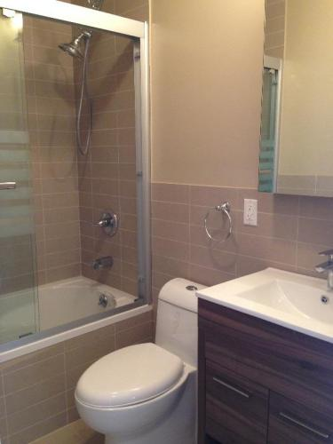 Gorgeous 2 Bedroom In Bedstuy 2 Photo 1
