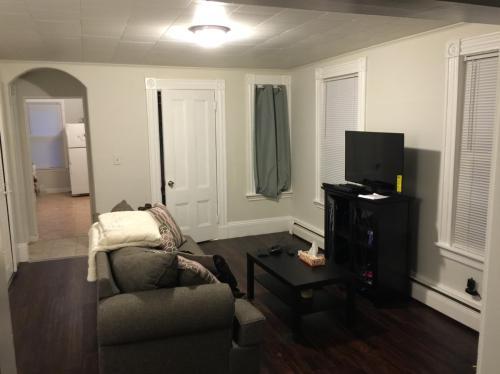 603 Bennington Street Photo 1