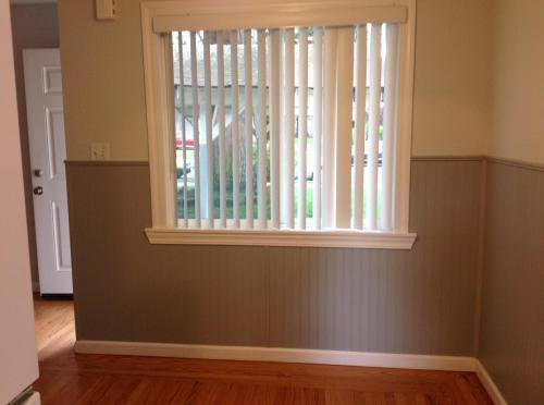 214 Sherland Avenue #FRONT HOUSE Photo 1