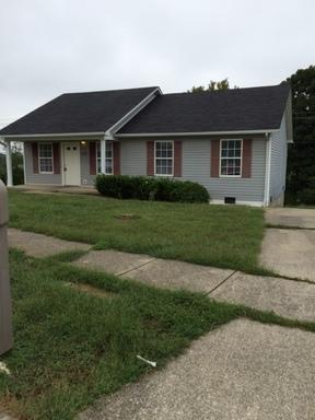 Incredible Houses For Rent In Richmond Ky From 615 To 2 4K A Month Home Interior And Landscaping Spoatsignezvosmurscom