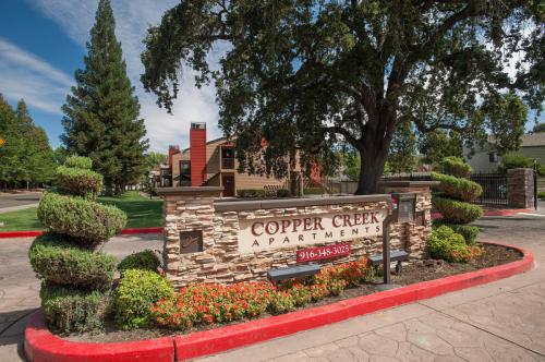 Copper Creek Photo 1