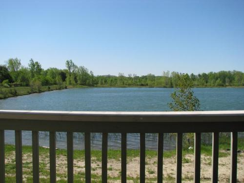 Bluewater Drive Photo 1