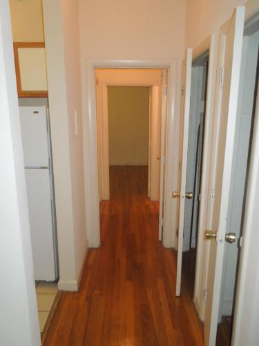 1246 Commonwealth Avenue Photo 1