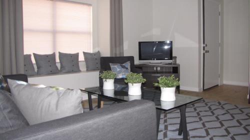 Ashton Oaks Apartments Photo 1