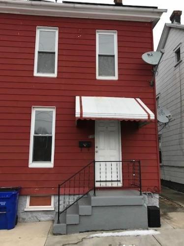 718 W Franklin Street Photo 1