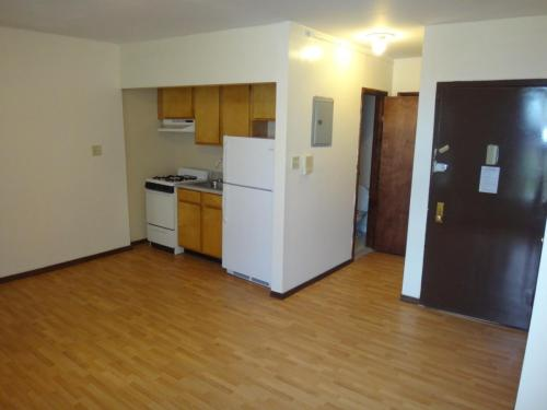 2488 Lenox Avenue Photo 1