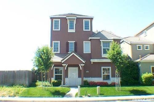 5080 Ehrhardt Avenue Photo 1