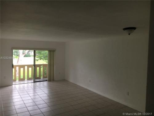 7430 Miami Lakes Drive #E204 Photo 1