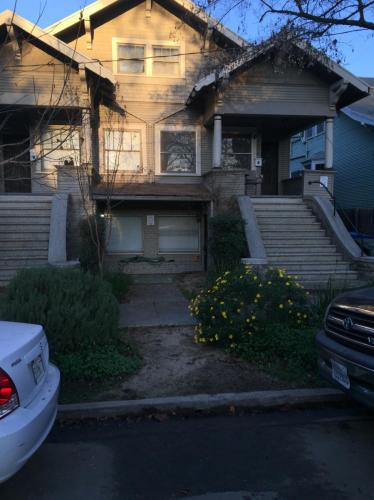 27th Street Photo 1