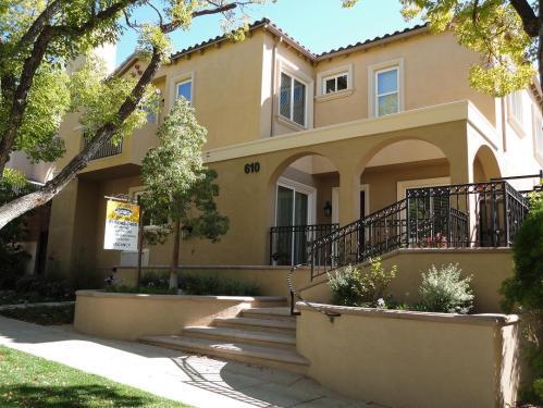 610 E San Jose Ave Photo 1