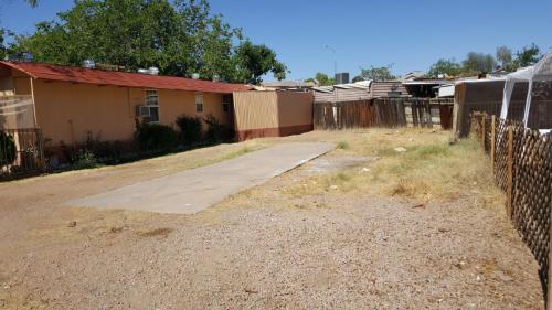 2912 E Mckellips Road Photo 1