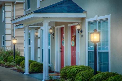 905 W Main Street Photo 1
