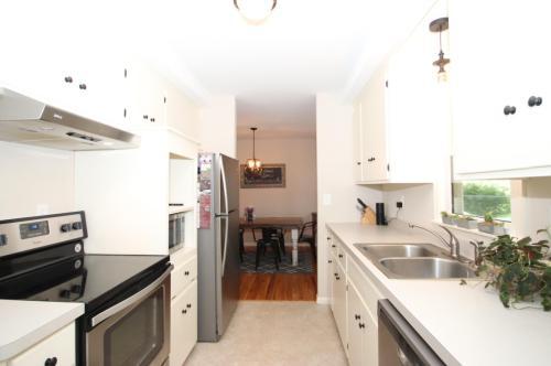 8408 Palmer Avenue S Photo 1