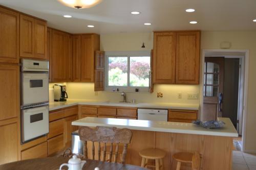 845 Viewridge Drive Photo 1