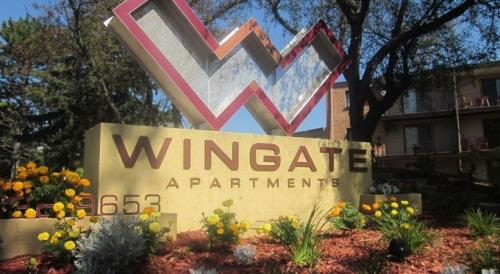 Wingate Apartments Photo 1
