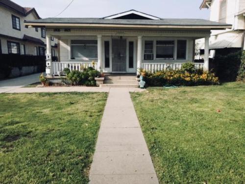 1805 Cedar Street Photo 1