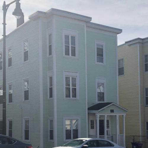 352 Norfolk Street Photo 1