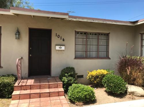 1014 Kendall Ave Photo 1