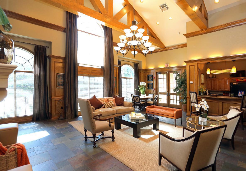 Stonehaven Villas Apartments - Tulsa, OK   HotPads