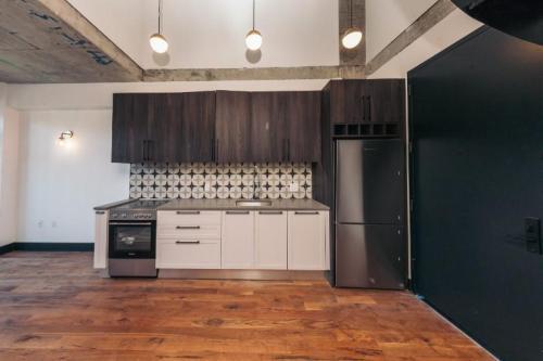 New York, NY 11432. Apartments For Rent · The Arcade Photo 1