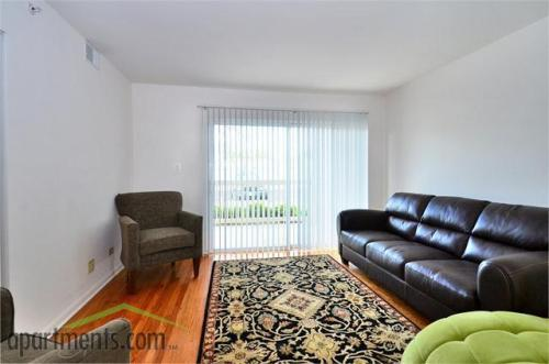 8033 Janes Avenue Photo 1