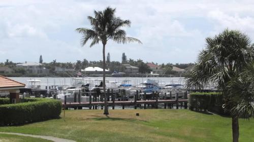 145 Yacht Club Way #204 Photo 1
