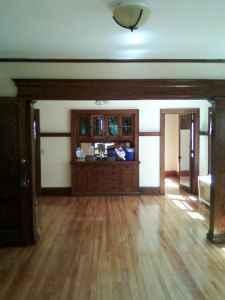 1608 E 34th Street Photo 1