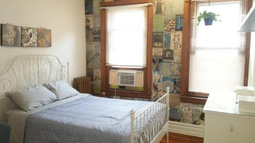 512 S 46th Street #ROOM FOR RENT Photo 1