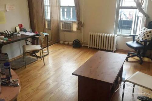268 10th Brooklyn Photo 1