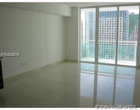 950 Brickell Bay Drive Photo 1