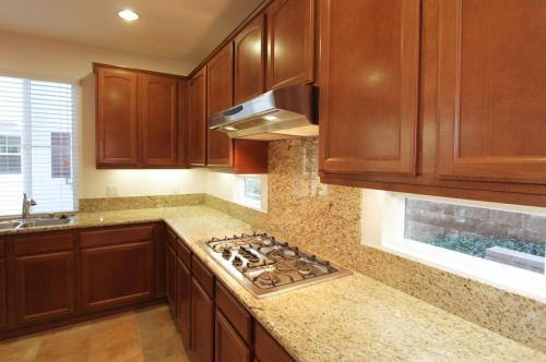 IMT Rancho Serrano Townhomes Photo 1