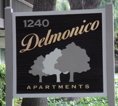 Del Monico Apartments Photo 1