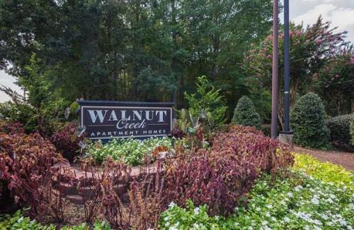 3220 S Walnut Creek Parkway Photo 1