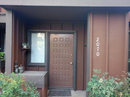 2070 Stone Wood Court Photo 1