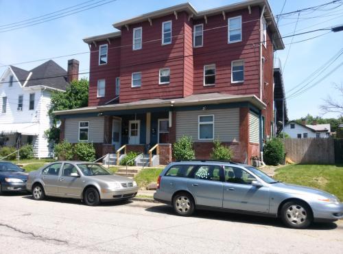 809 Holland Avenue #1 Photo 1