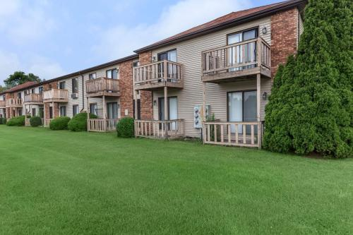 Woodwind Apartments Photo 1