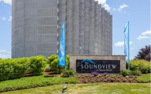 Soundview at Savin Rock Photo 1