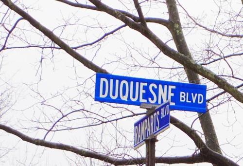121 Duquesne Photo 1