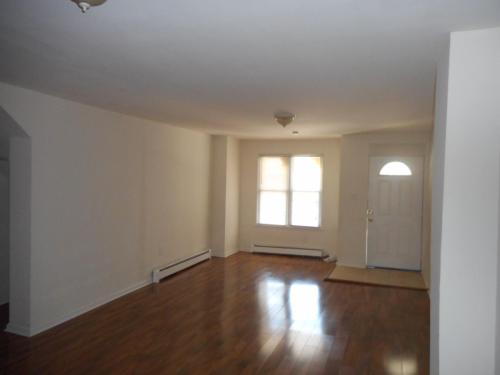 217 S Farragut Street Photo 1