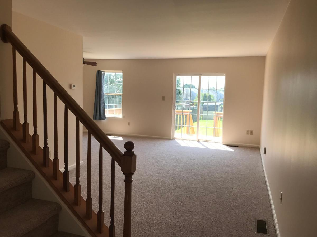 913 8th Street Apt 913, Newark, DE 19711 | HotPads