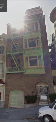 1075 Union Street Photo 1