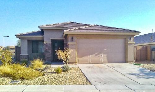 homes rent by owner phoenix az images gallery