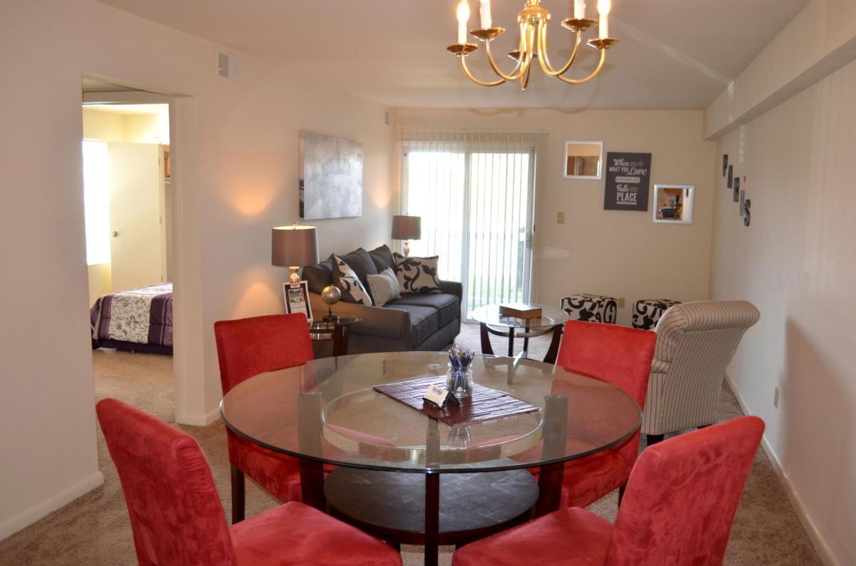 Crystal Lake Apartments Norfolk Va Hotpads