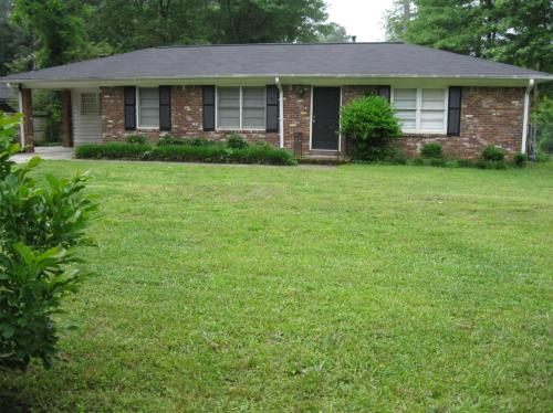 2158a Lower Roswell Road Photo 1